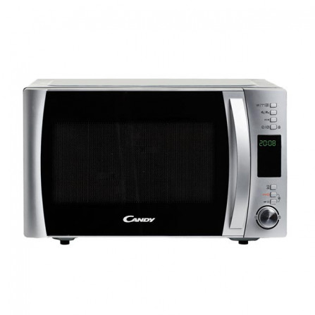 Candy Forno Microonde CMXG22DS