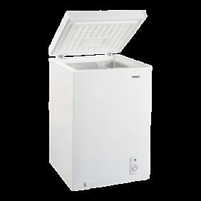 Nikkei Congelatore a Pozzo NKCO110 100 Litri Bianco