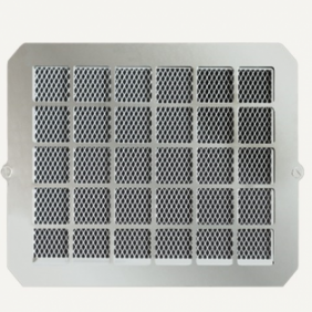 Falmec Accessorio KACL.961 Filtro Carbon.Zeo (opzionale)