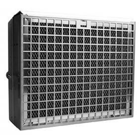 Falmec Accessorio KACL.930 Filtro Carbon.Zeo small