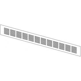 Falmec Accessorio KACL.955 Griglia per filtro sottobase h60 mm