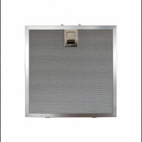 Falmec Accessorio Filtri - Base 101080243 Nuvola 90/140 - Nube - 290x267 mm