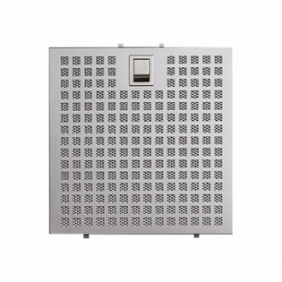 Falmec Accessorio Filtri Top 101080202 235x245 mm