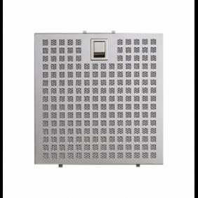 Falmec Accessorio Filtri Top 101080093 Down Draft 120 - 404x216 mm