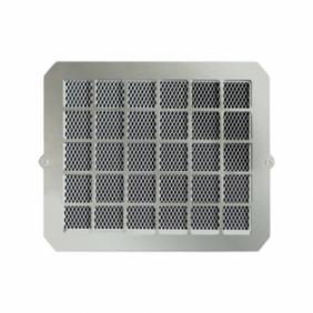 Falmec Accessorio Filtro Carbon.Zeo (ricambi) KACL.935 Cielo - Aura - Ricambio filtri