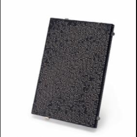 Falmec Accessorio Filtro Carbon.Zeo (ricambi) KACL.944 Filtri ricambio Carbon.Zeo per cappe Circle.Tech