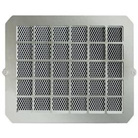 Falmec Accessorio Filtro Carbon.Zeo (ricambi) 101078810 Marilyn E.ion - Eolo E.ion - Zephiro E.ion - MareE.ion - Lumière E.ion -
