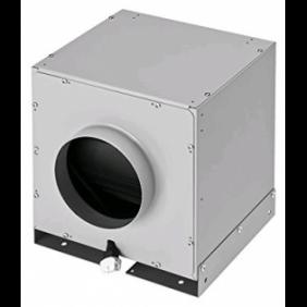 Falmec Accessorio Motore Remoto Sottotetto KACL.770 41F 1100 m3/h Brushless