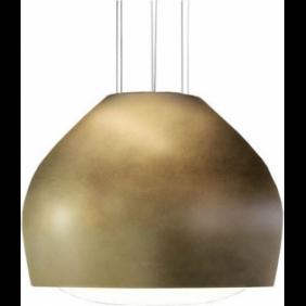 Falmec Accessorio Sophie Lamp KACL.163 E4F Lampada ø54 cm, ottone anticato