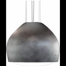 Falmec Accessorio Sophie Lamp KACL.163 V4F Lampada ø54 cm, peltro