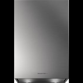 Falmec Altair Top CVON60.E10P2 ZZZX491F Parete 60 cm, 800 m3/h