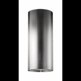 Falmec Polar X CPON90.E8P2 ZZZI491F Parete 35 cm, 800 m3/h