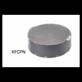 Airone Accessorio Kit Filtri Carbone AIKCP45AC100000000