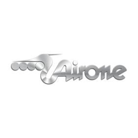 Airone Accessorio Sacco di Carbone Attivo AISCCA70S3KG000000