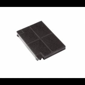 Airone Accessorio Filtri Carbone ACFCRETT28X20X1002