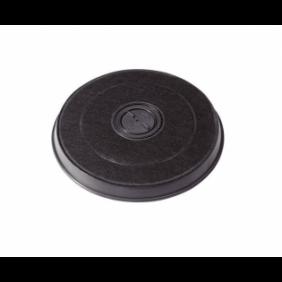 Airone Accessorio Filtri Carbone ACFCCIRCOLARE00002