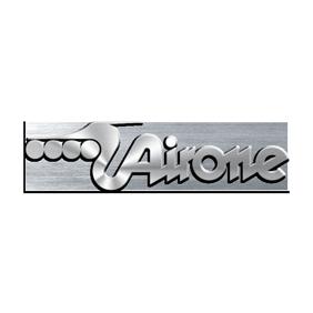 Airone Accessorio AIKDP38BI100000000