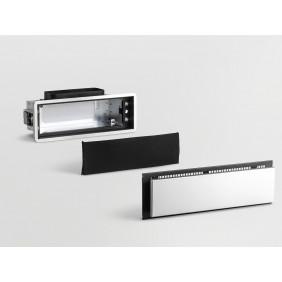 Elica KIT0148450A Kit Filtrante Alte Prestazioni