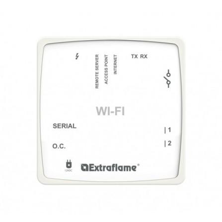 La Nordica Extraflame Accessorio Modulo remoto WiFi 9278375