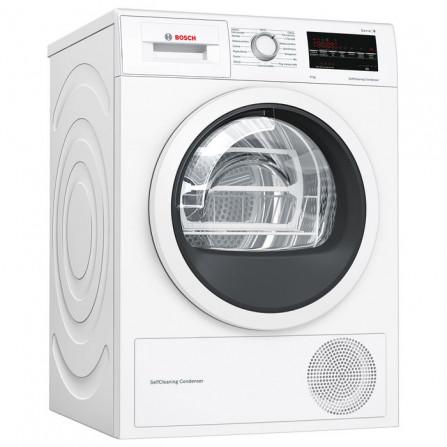 Bosch Asciugatrice WTW85449IT 9kg Classe A++