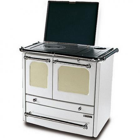 La Nordica Cucina SOVRANA Bianco 7014303   Pronta Consegna