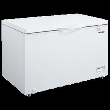 Nikkei Congelatore a Pozzo I9F402A03 Classe A+