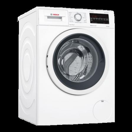 Bosch Lavatrice WAT28439IT 9 kg. A+++-30%