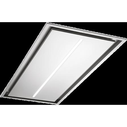 Barazza 1KBAS12 Cappa B_Ambient soffitto modulo da 120- Richiedi Preventivo Personalizzato