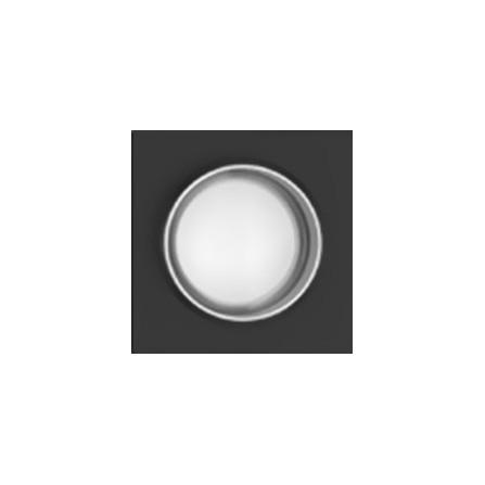Barazza 1CPB Portabottiglie- Richiedi Preventivo Personalizzato