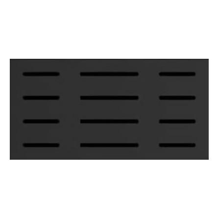 Barazza 1CPC Portacoltelli- Richiedi Preventivo Personalizzato
