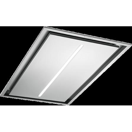 Barazza 1KBAS9 Cappa B_Ambient soffitto modulo da 90- Richiedi Preventivo Personalizzato