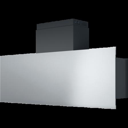 Barazza 1KSTP12 Cappa steel parete da 120- Richiedi Preventivo Personalizzato