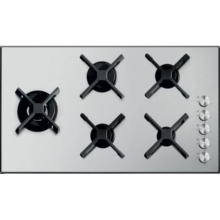 Barazza 1PSP95 Piano cottura Select Plus incasso da 90- Richiedi Preventivo Personalizzato
