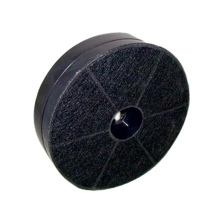 Barazza 1FC4 Doppio filtro carbone- Richiedi Preventivo Personalizzato