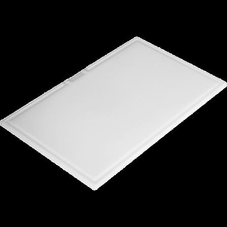 Barazza 1TOF26 Tagliere rettangolare in polietilene- Richiedi Preventivo Personalizzato