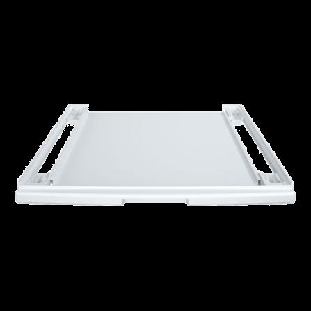 Bosch Kit Congiunzione WTZ27400  - Pronta Consegna