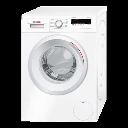 Bosch Lavatrice 8 kg. WAN24168IT - 8kg A+++ 1200 Giri