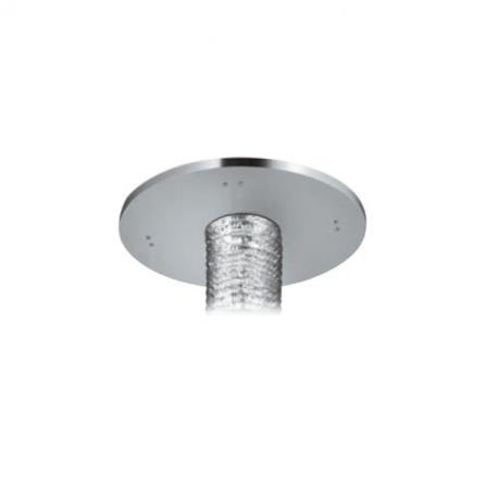 Faber Accessorio Kit Aspirante F-Light 112.0169.216
