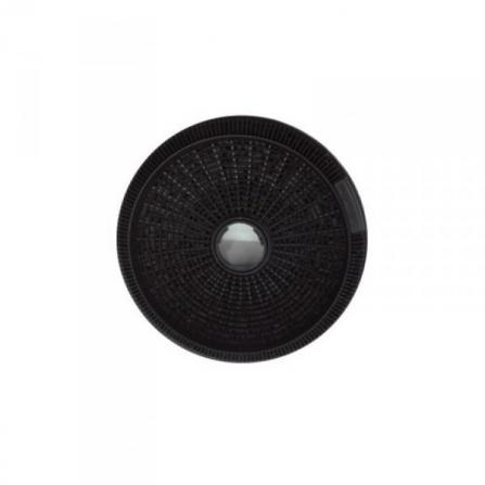 Faber Accessorio Kit Filtro ai Carboni Attivi F16 112.0459.452