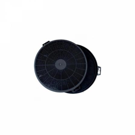 Faber Accessorio Kit Filtro ai Carboni Attivi F3 112.0067.944  - Pronta Consegna