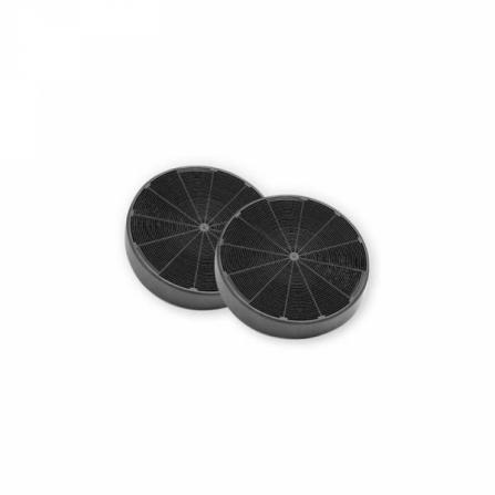 Faber Accessorio Kit Filtro ai Carboni Attivi F8 112.0157.240