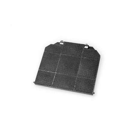 Faber Accessorio Kit Filtro ai Carboni Attivi Long Lasting 112.0185.276
