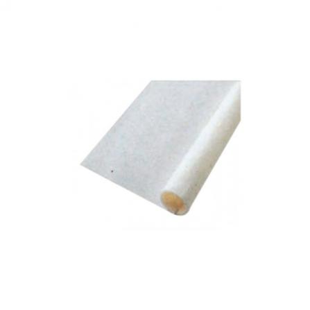 Faber Accessorio Kit Filtro Sintetico 112.0157.289  - Pronta Consegna