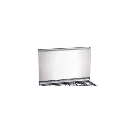 Lofra Accessorio Coperchio 60x60 Cornice Inox 21500200