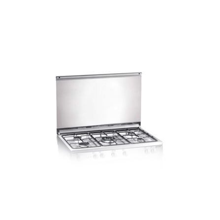 Lofra Accessorio Coperchio 70x50 Cornice Inox 21500201