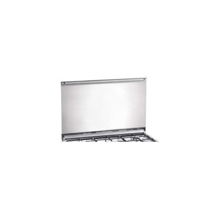 Lofra Accessorio Coperchio 70x60 Cornice Inox 21500231