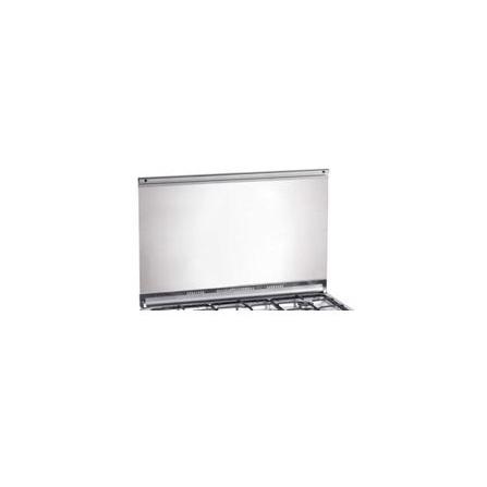 Lofra Accessorio Coperchio 80x50 Cornice Inox 21500202