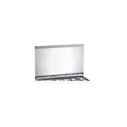 Lofra Accessorio Coperchio 80x60 Cornice Inox 21500525