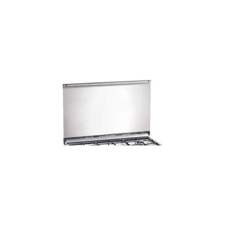 Lofra Accessorio Coperchio 90x50 Cornice Inox 21500204