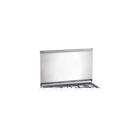 Lofra Accessorio Coperchio 90x60 Cornice Inox 21500465